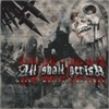 All Shall Perish - Hate.Malice.Revenge