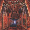 Dark Tranquillity - The Gallery (Deluxe Edition)