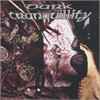 Dark Tranquillity - The Mind's I (Deluxe Edition)