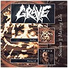 Grave - Soulless/Hating Life (Reissue)