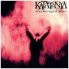 Katatonia - Discouraged Ones