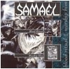 Samael - Blood Ritual / Worship Him (Reissue)