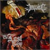 Impaled - The Last Gasp (Vinyl)