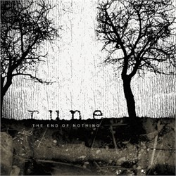 Rune - The End Of Nothing (Special Edition)