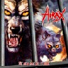 Hirax - The New Age Of Terror (Limited Edition)