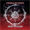 Cephalectomy - Sign Of Chaos