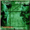 Embalming Theatre / Swarrrm - Split-Personality