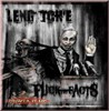 Leng Tch'e / Fuck The Facts - Split