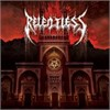 Relentless / Ruin - Split