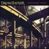Dream Theater - Systematic Chaos (Double Vinyl)