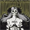 Nachtmystium - Assassins: Black Meddle Pt. 1