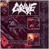Grave - You'll Never See/And Here I Die Satisfied (Reissue)