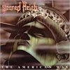 Sacred Reich - The American Way (Reissue)