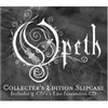 Opeth - Koch Box Set
