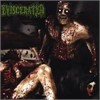 Eviscerated - Eviscerated