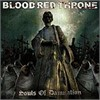 Blood Red Throne - Souls Of Damnation