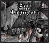 Dead Congregation - Purifying Consecrated Ground