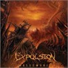Expulsion - Wasteworld