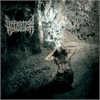 Infernal Revulsion - Dead But Breathing