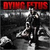 Dying Fetus - Descend Into Depravity (Jewel Case)