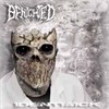 Benighted  - Identisick Reissue