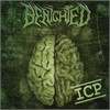 Benighted - Insane Cephalic Production Reissue