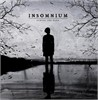 Insomnium - Across The Dark (Deluxe Edition)