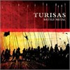 Turisas - Battle Metal Reissue