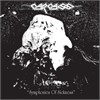 Carcass - Symphonies Of Sickness [Extra Tracks] [Original Recording Remastered]