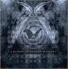 The Atlas Moth - A Glorified Piece Of Blue Sky Ltd Slipcase