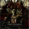 The Ordher - Kill The Betrayers