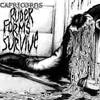 Capricorns - Ruder Forms Survive