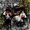 Abnormyndeffect - Betwin