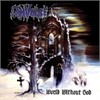 Convulse - World Without God Reissue