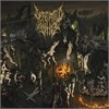 "Defeated Sanity - Chapters Of Repugnance 12"" Gatefold Lp"