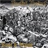 Bestial Warlust - Blood And Valour