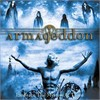 Armageddon - Embrace The Mystery & Three (2Cd)