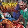 Pathology - Incisions Of Perverse Debauchery
