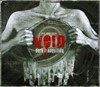 Dark Tranquillity - We Are The Void Deluxe Edition