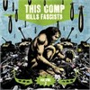 Various Artists - This Comp Kills Fascists Vol2