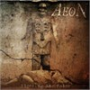 Aeon - Bleeding The False