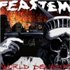 Feastem - World Delirium