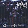 Dying Fetus - Grotesque Impalement Reissue With Bonus