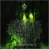 Applaud The Impaler - Anthropophagi