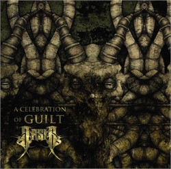 Arsis - A Celebration Of Guilt (Slipcase Reissue)