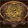 Cult Of Luna - Eternal Kingdom / Fire Was Born Cd/Dvd