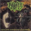 Broken Hope - Repulsive Conception & Loathing 2Xcd