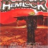 Hemlock - Bleed The Dream