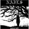 Nails - Unsilent Death