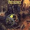 Pestilence - Mind Reflections (Ltd. Ed. Digi)